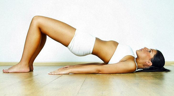 best exercises for stretching
