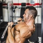 Reverse Grip Lat Pulldown: How to Do & Muscles Worked
